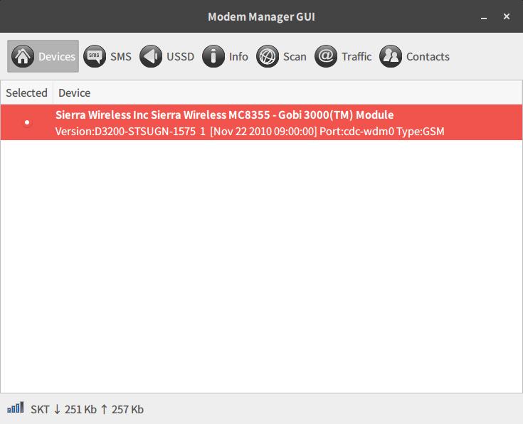 TPHOLIC - 유저사용기 - 고비3000 윈도우10과 리눅스 듀얼 부팅