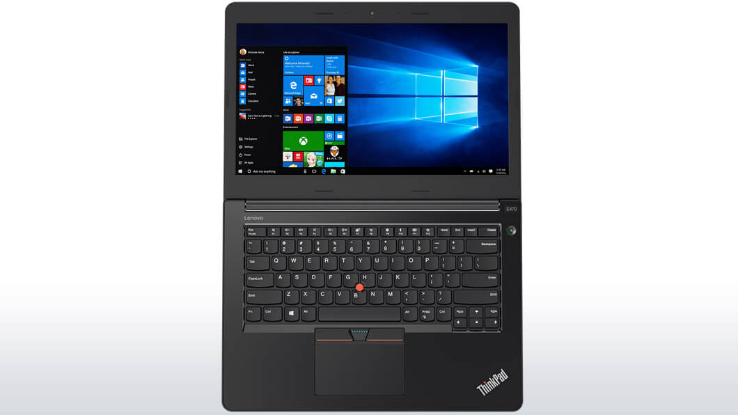 g-lenovo-laptop-thinkpad-e470-flat-5.jpg