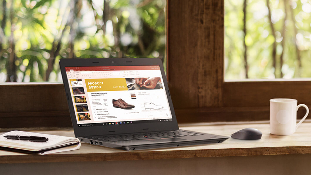 g-lenovo-laptop-thinkpad-e470-lifestyle-side-19.jpg