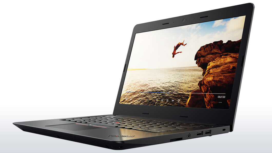 g-lenovo-laptop-thinkpad-e470-side-3.jpg