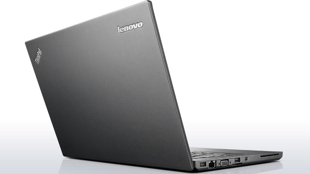 lenovo-laptop-thinkPad-t431s-back-cover-12.jpg