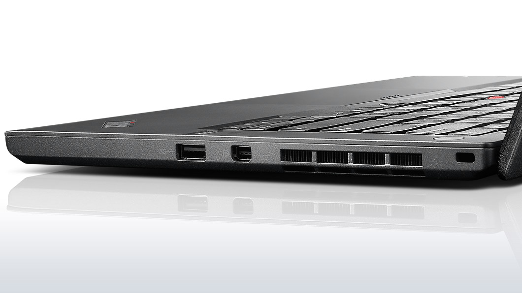 lenovo-laptop-thinkPad-t431s-side-closed-18.jpg