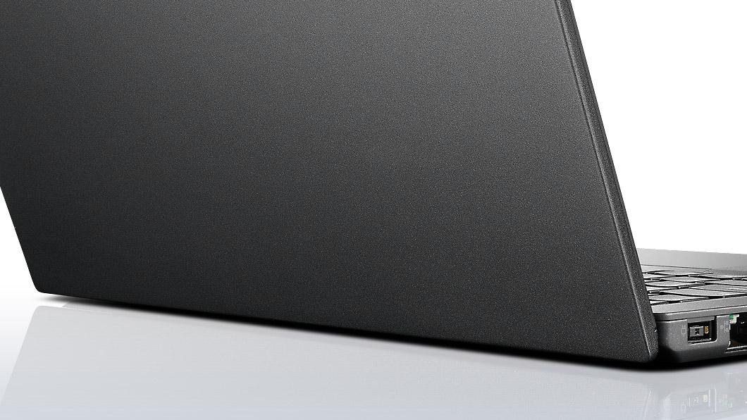 lenovo-laptop-thinkPad-t431s-side-closed-21.jpg