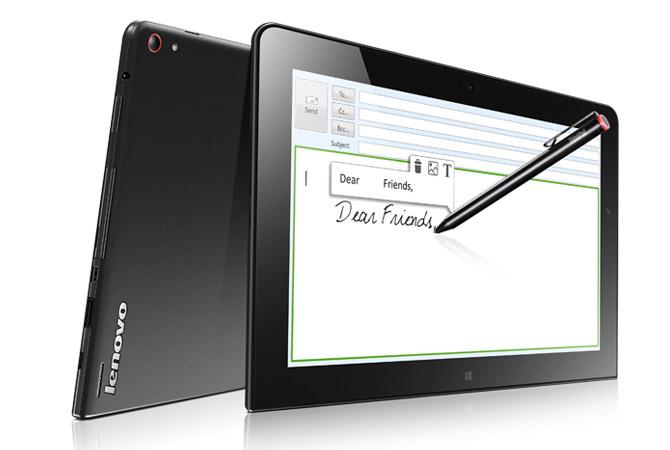 lenovo-tech-world-thinkpad-10-big.jpg