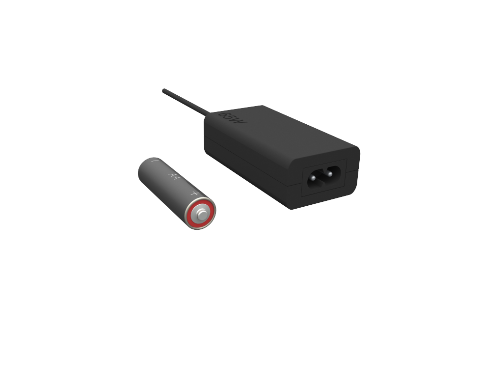 ThinkPad-65W-Micro-Adapter-with-AA-Battery-980x784.png
