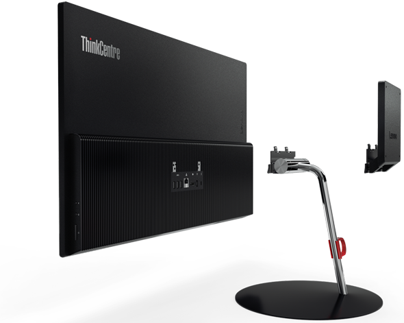 lenovo-thinkcentre-x1-feature-4.png