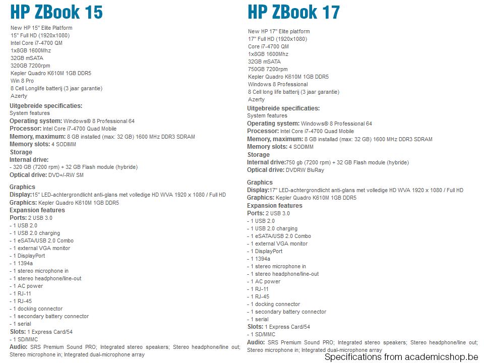 hp-zbook-15-zbook-17-specs-academicshop.png