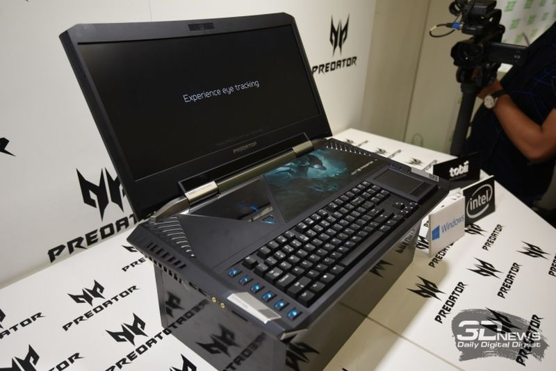 1472664023_750_The-Acer-Predator-21-X-Laptop-with-a-curved-21-screen-Intel-Kaby-Lake-and-GeForce-GTX-1080-SLI.jpg