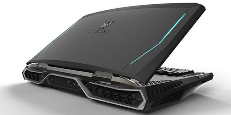 Gaming-laptop-Acer-Predator-X-21-700x350.jpg