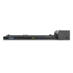 csm_ThinkPad_Ultra_Docking_Station__png_6_83958b122c.png
