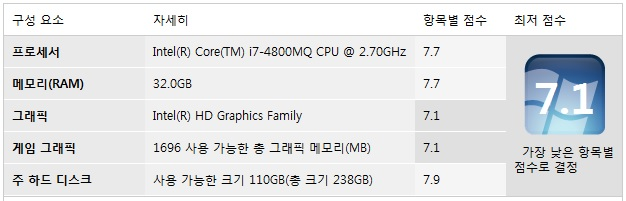 W540-FullUp.jpg