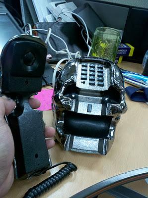 2011-10-21_17-11-04_289.jpg