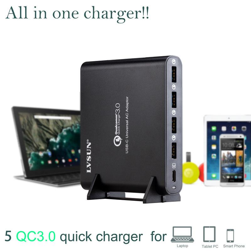 LVSUN-QC-3-0-1-c-c-USB-C-USB-C.jpg