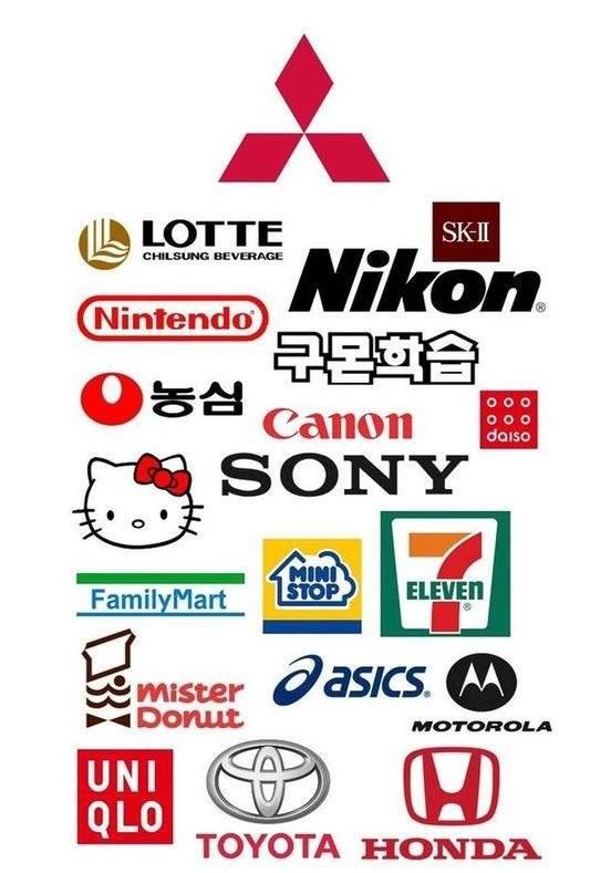 Japanese brands 2.jpg