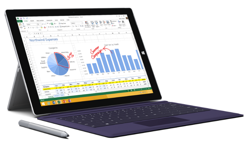 Microsoft_Surface_Pro_3_with_cover_thumb800.png