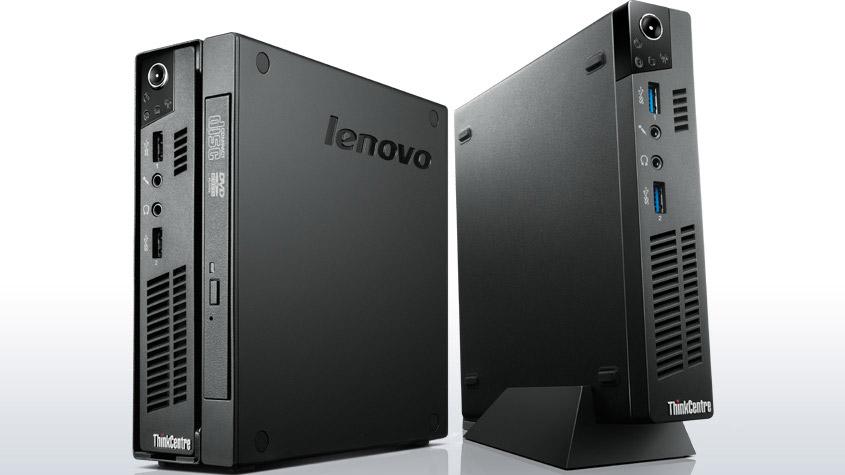 Lenovo_ThinkCentre_M93p_Tiny-005.jpg