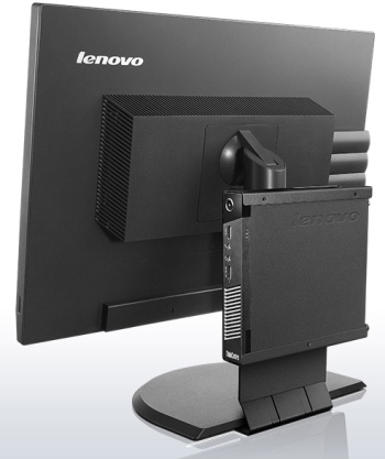 Lenovo_ThinkCentre_M93p_Tiny-009.jpg