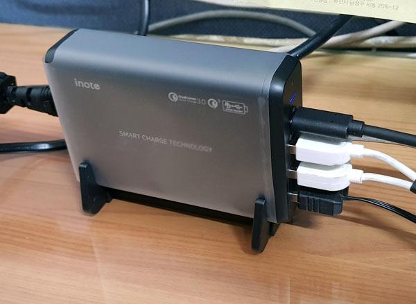 FS-Q420PD01.jpg