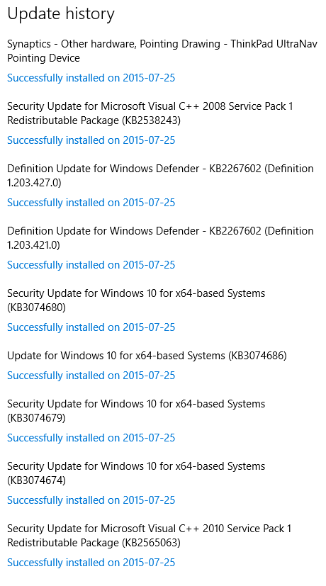 Windows 10 Enterprise is Updates.png