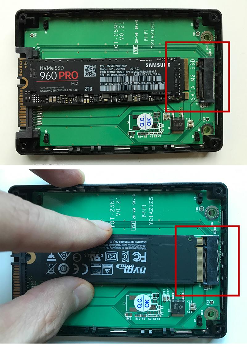 2017AUG25_SSD-업그레이드-후기-3.jpg
