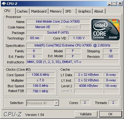 X7900.jpg