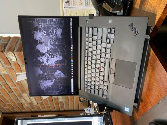 p1 office_p.jpg