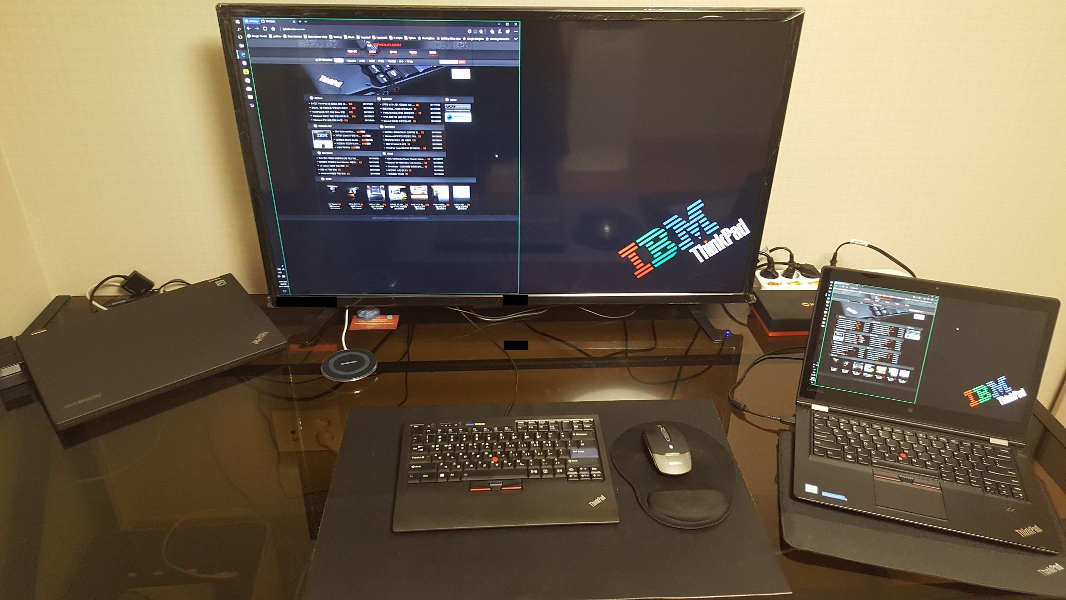 Desk shot_20171020.jpg