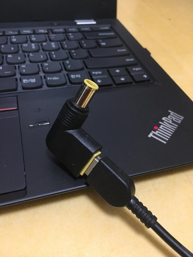 ThinkPad 13 (3).jpg