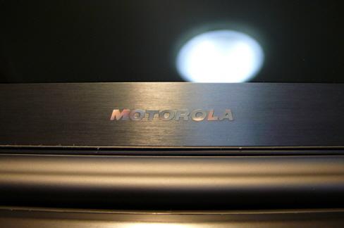 moto_P1110017.JPG
