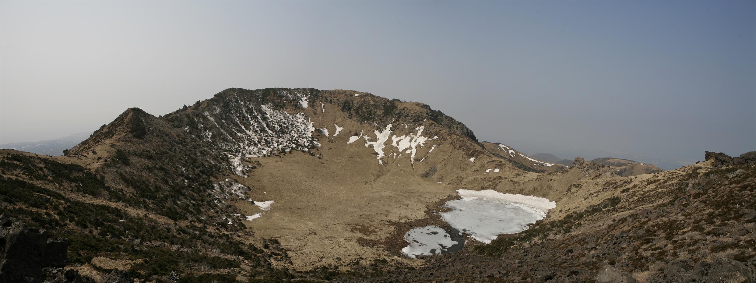 panorama-백록담.jpg