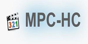 img_mpc-hc.info;.JPG