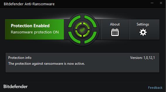 Bitdefender_ransom.PNG