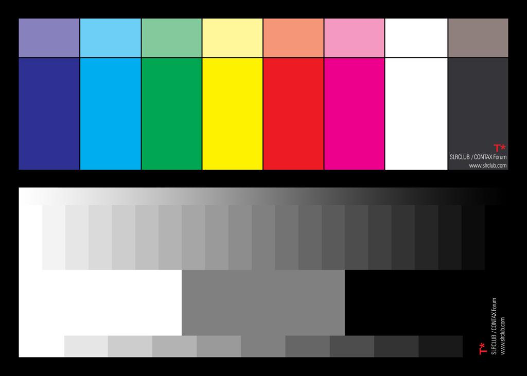 프린트색상.jpg