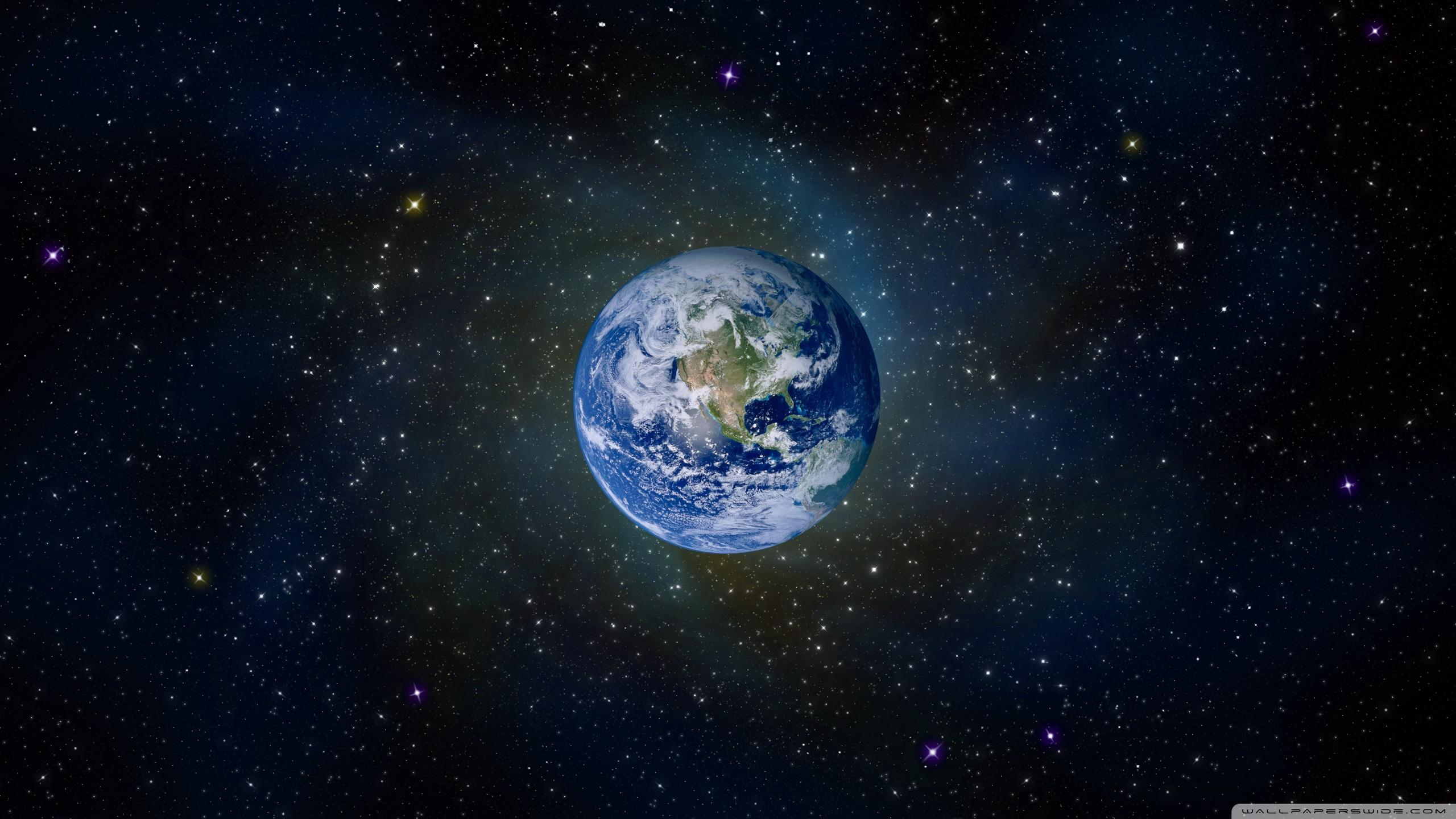 Space Universe Eclipse Hd Wallpapers Desktop: 바탕화면/아이콘 자료실