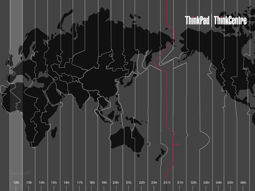 Tpholic thinkpad worldmap tpholic thinkpad worldmap gumiabroncs Image collections