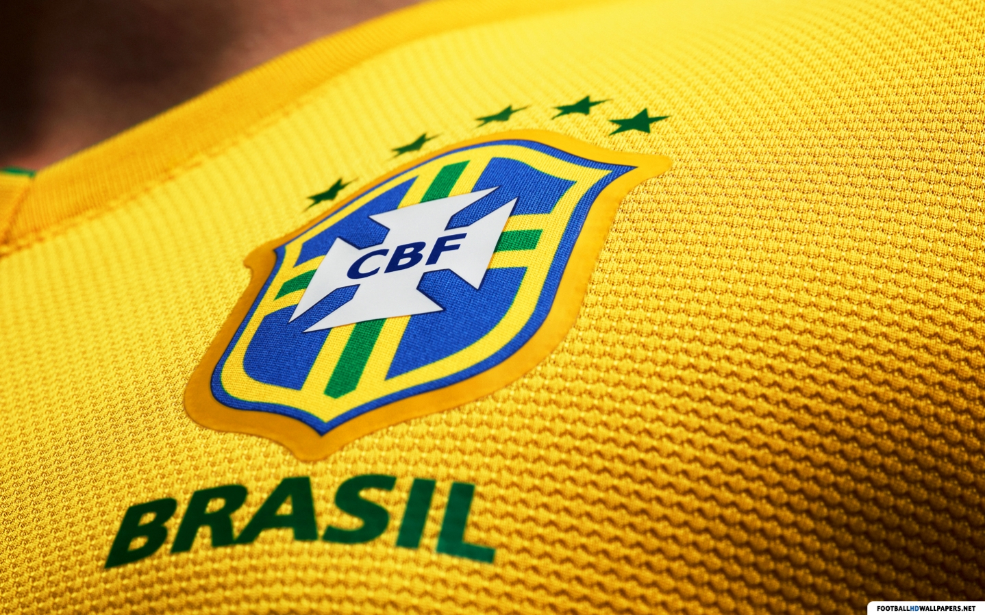 Tpholic - Brazil football hd wallpapers 2018 ...