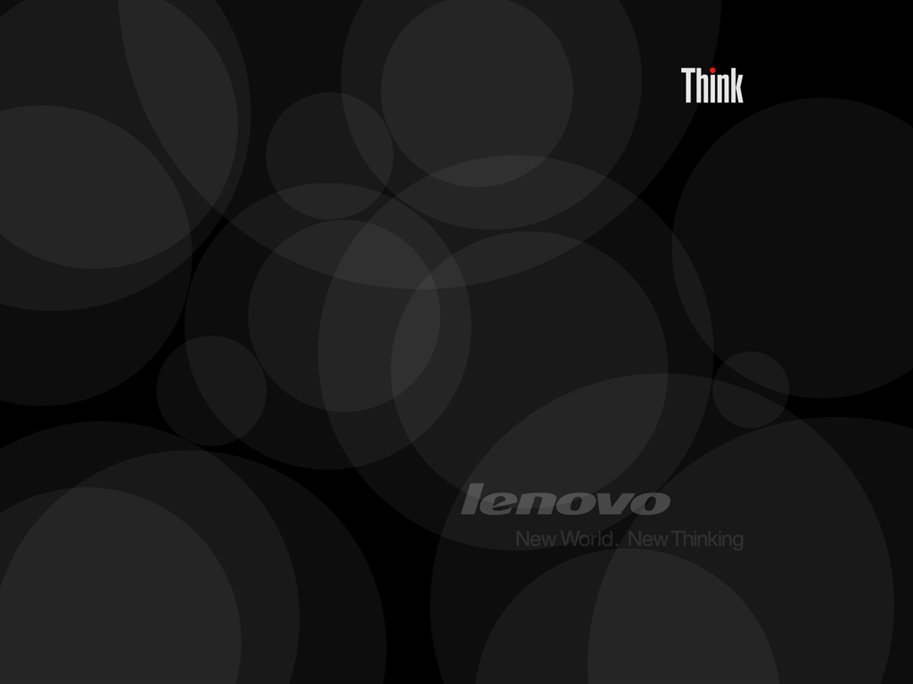 TPHOLIC - 바탕화면/아이콘 자료실 - lenovo tinkpad기본 제공되는 .