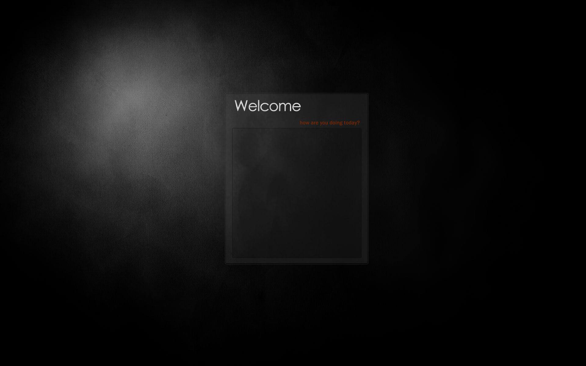 Windows 7 Logon Screen Background Download Download Marx Bros
