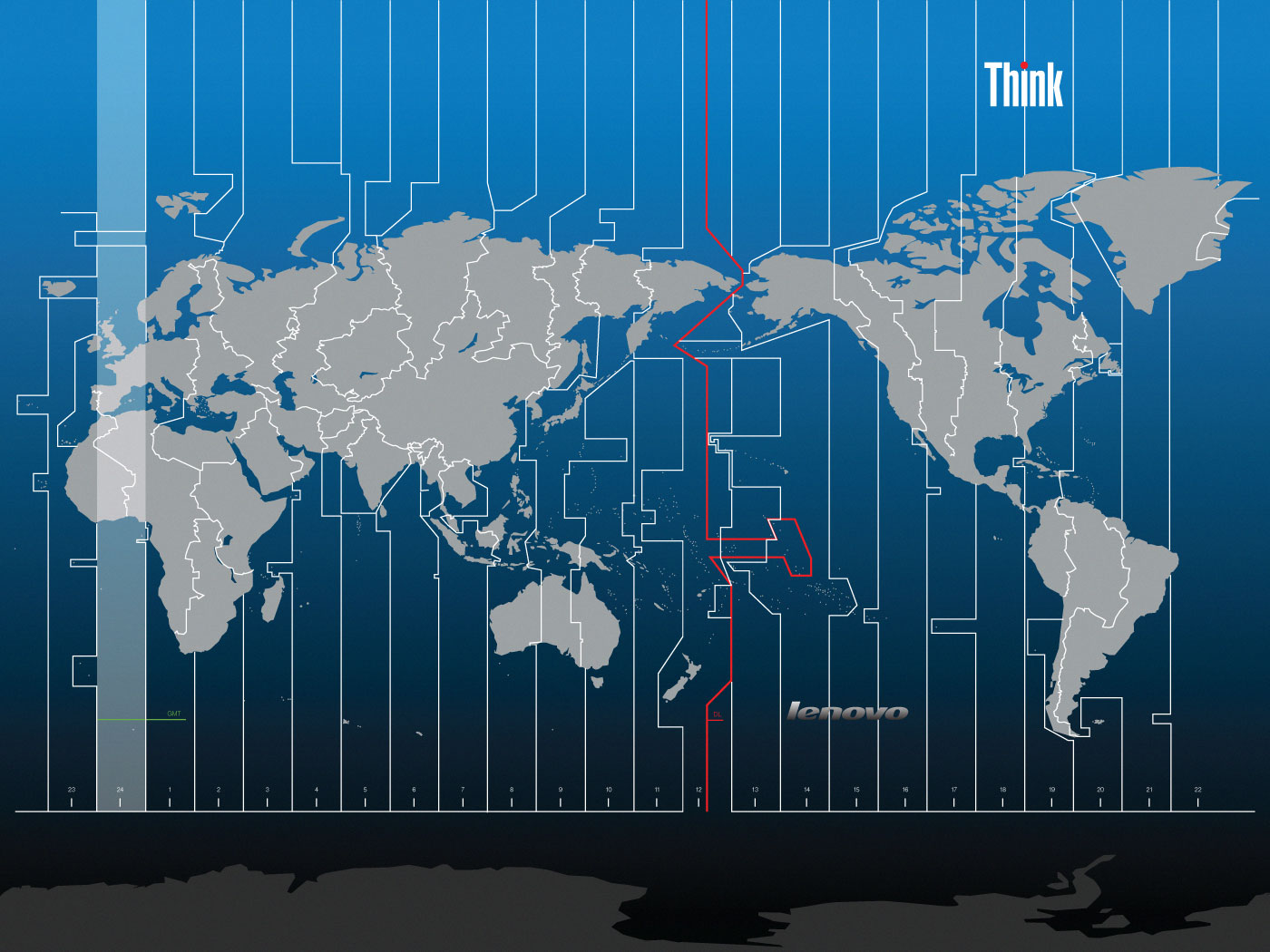 World Time Zone Graphic Pictures To Pin On Pinterest PinsDaddy - World map time zones now